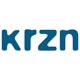 KRZN GmbH