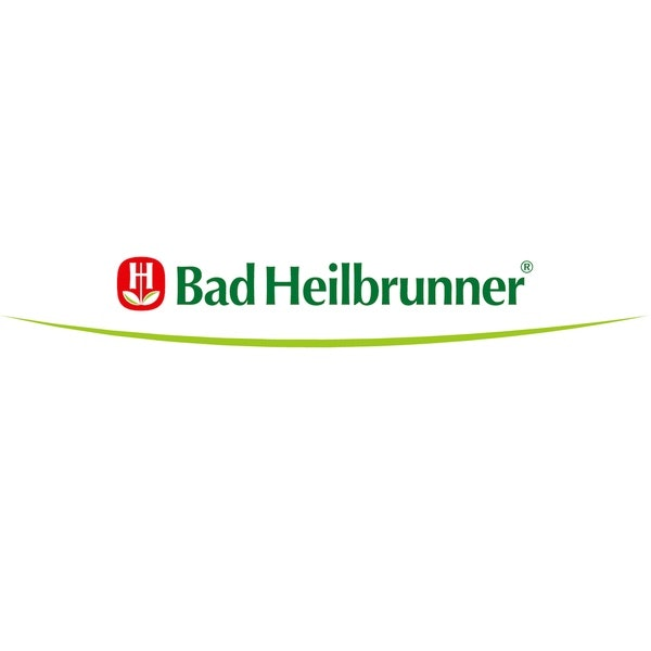 Customer Marketing Manager (m/w/d)