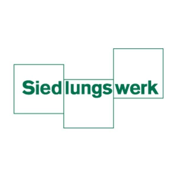 Siedlungswerk GmbH