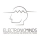 Electronic Minds GmbH