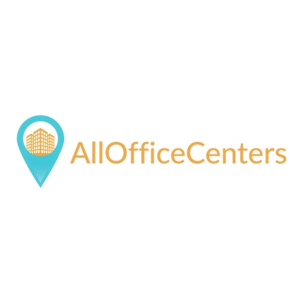 AllOfficecenters GmbH