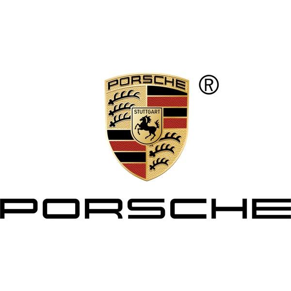 Porsche Deutschland GmbH