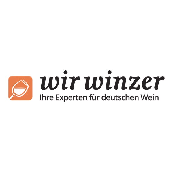 SEA-Manager (m/w/d)