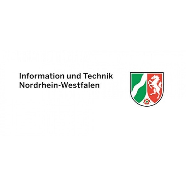 Information und Technik Nordrhein-Westfalen (IT.NRW)
