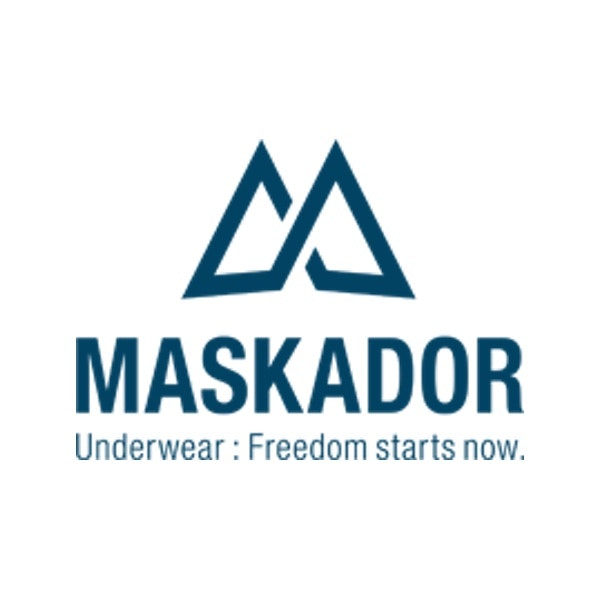 Maskador GmbH