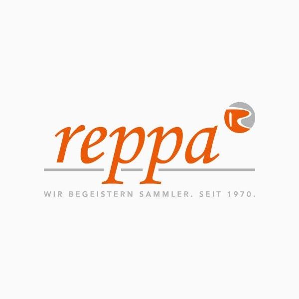 Münzenversandhaus Reppa GmbH