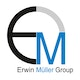 Erwin Müller Mail Order Solutions GmbH