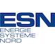 ESN EnergieSystemeNord GmbH'