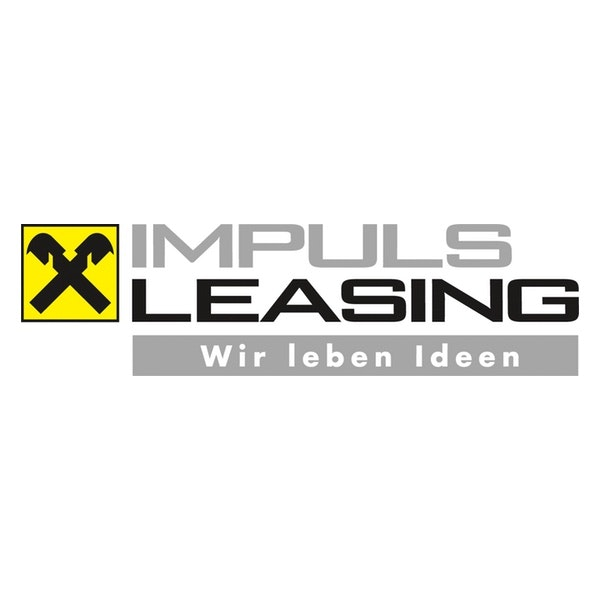 Raiffeisen-IMPULS Finance & Lease GmbH