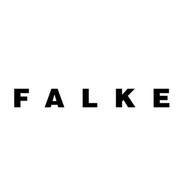 FALKE KGaA