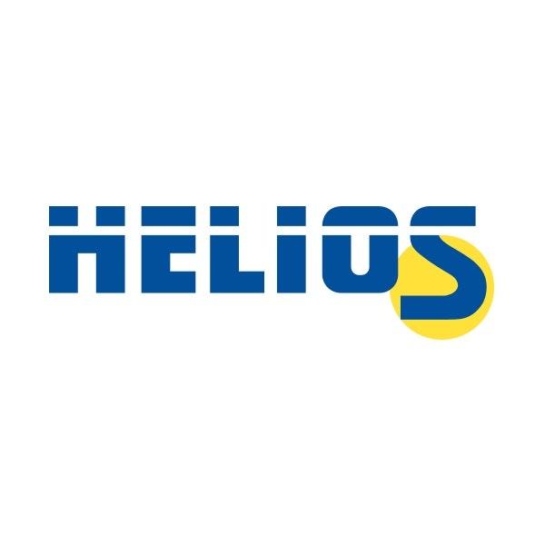 HELIOS GmbH