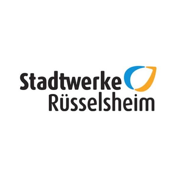 Stadtwerke Rüsselsheim GmbH