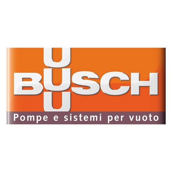 Busch Dienste GmbH