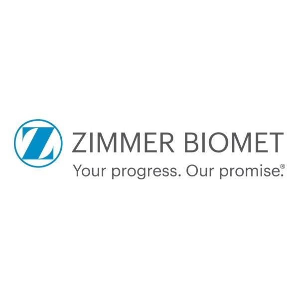 Zimmer Biomet Deutschland GmbH