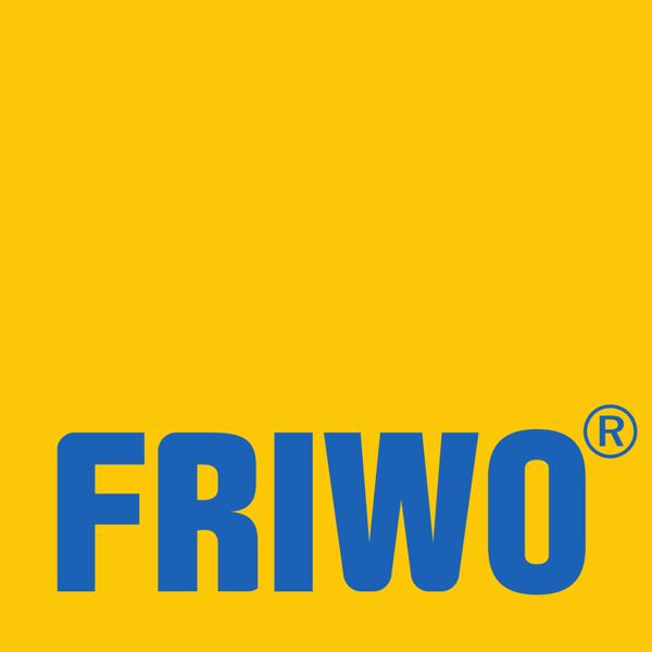 Friwo Gerätebau GmbH