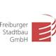 Freiburger Stadtbau GmbH