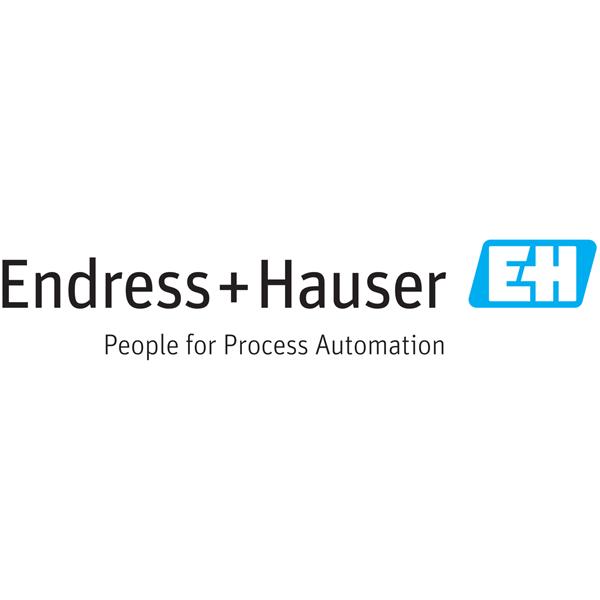 Endress+Hauser Process Solutions Deutschland GmbH