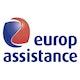 Fachinformatiker (w/m/d) Anwendungsentwicklung / Development Versicherungssysteme
