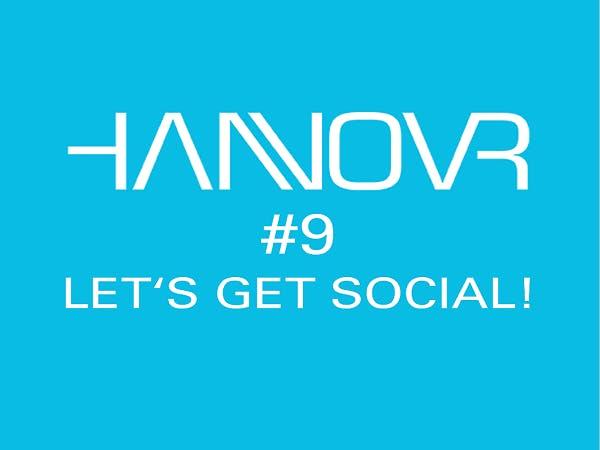 Hannovr #9