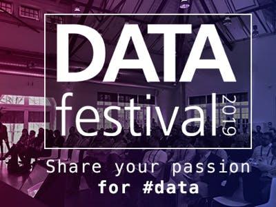 Data Festival 2019
