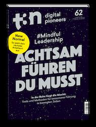 t3n 62   Mindful Leadership