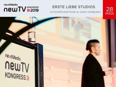 newTV-Kongress