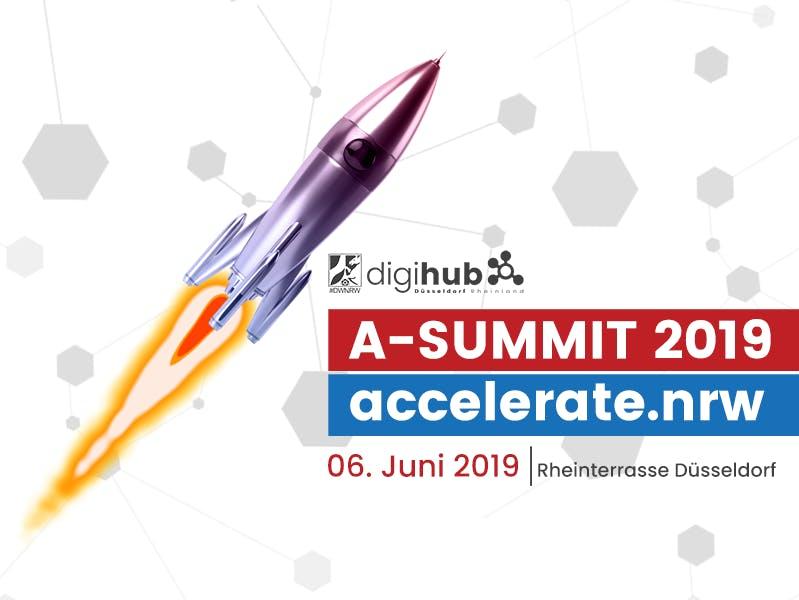 A-Summit 2019