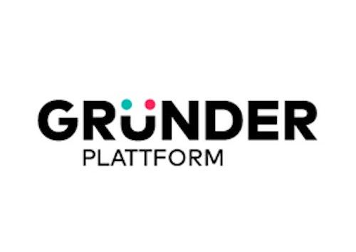 Gründerplattform