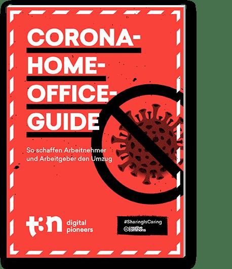 corona-home-office-guide