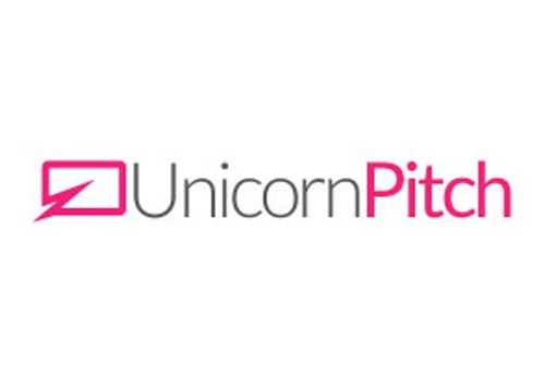 UnicornPitch