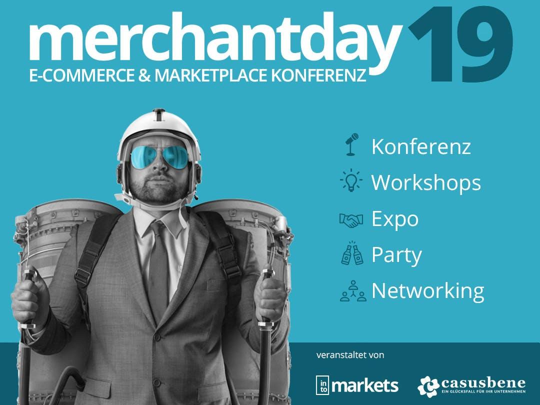 merchantday 2019