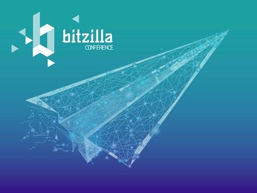 Bitzilla Conference