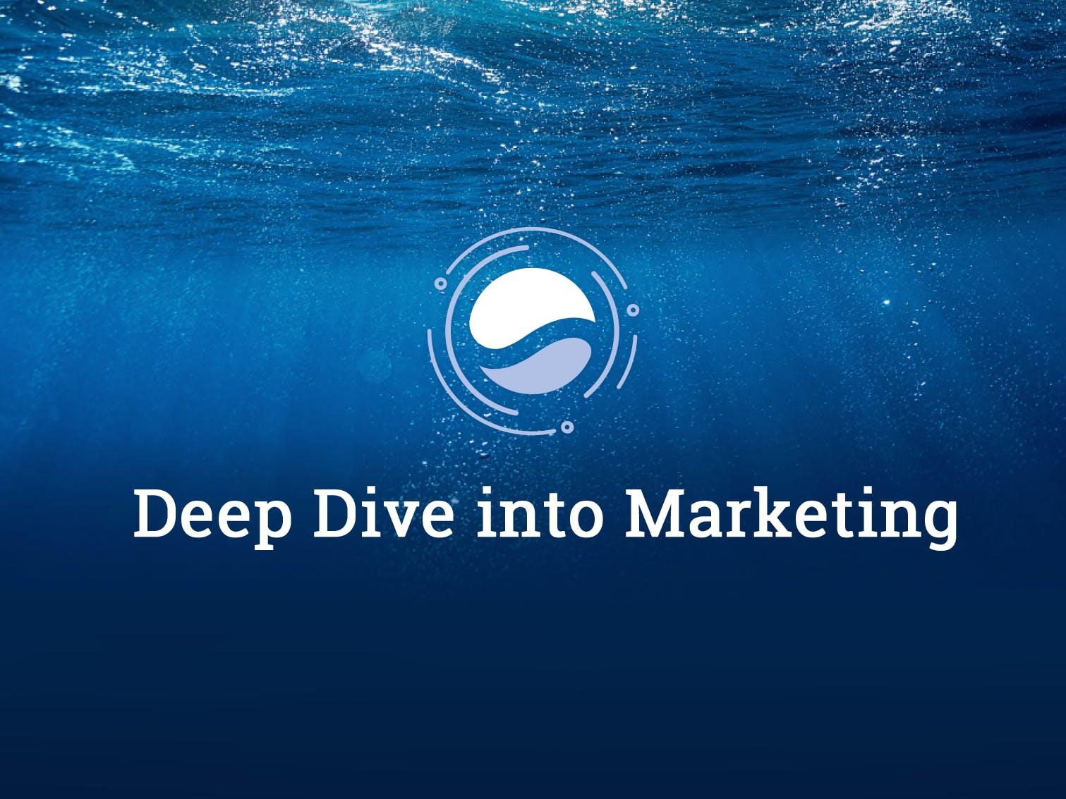 Rheinwerk Online-Marketing-Konferenz