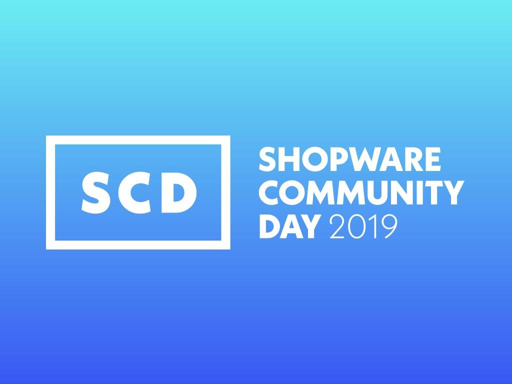 Shopware Community Day