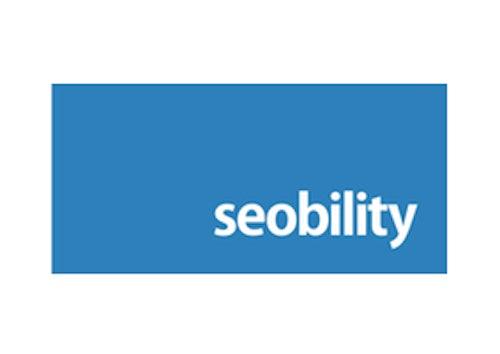 Seobility