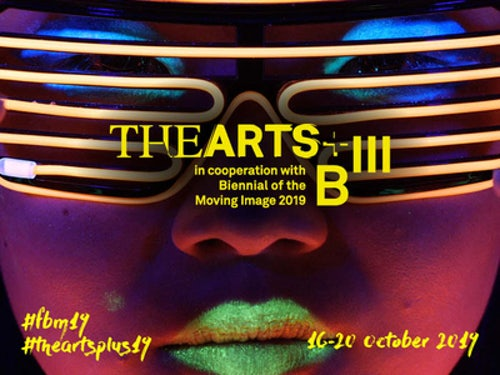 The ARTS+ /B3