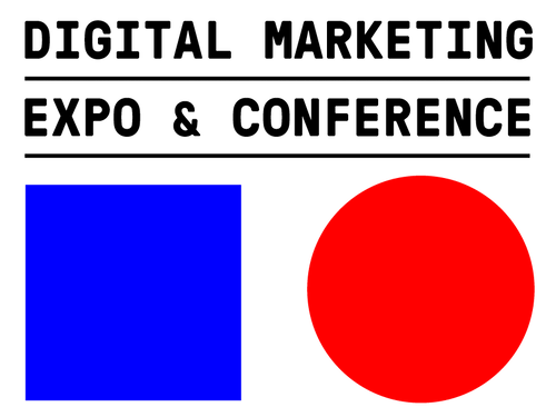 DMEXCO – Digital Marketing Expo & Conference