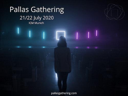 Pallas Gathering