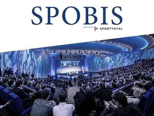 SPOBIS 2020