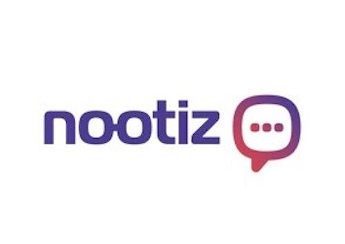 Nootiz