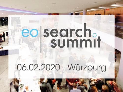 eoSearchSummit