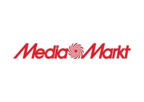 MediaMarkt Tarifwelt