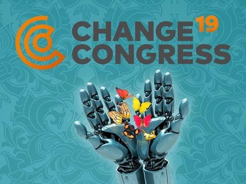 Change Congress 19
