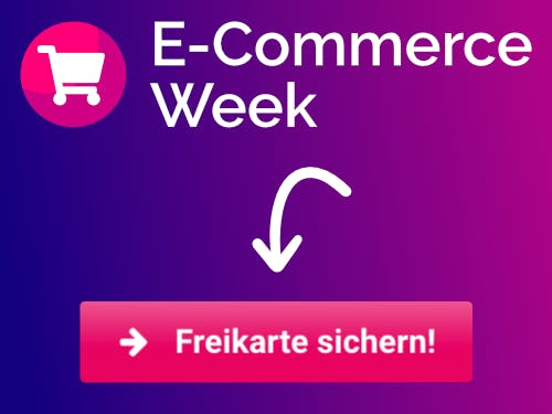 E-Commerce Week