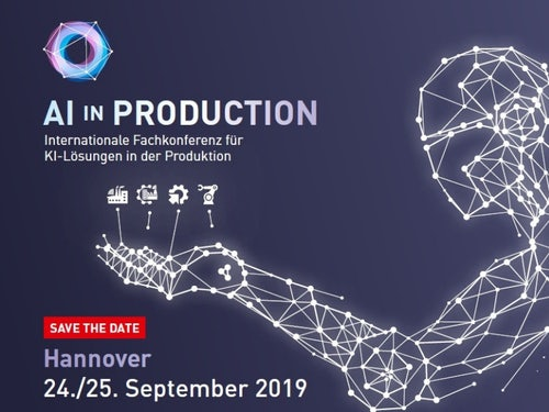 AI in Production