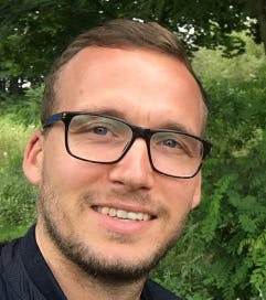 Martin Weigert