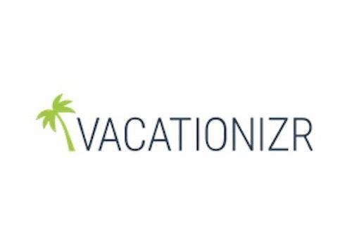 Vacationizr