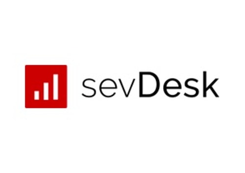 sevDesk