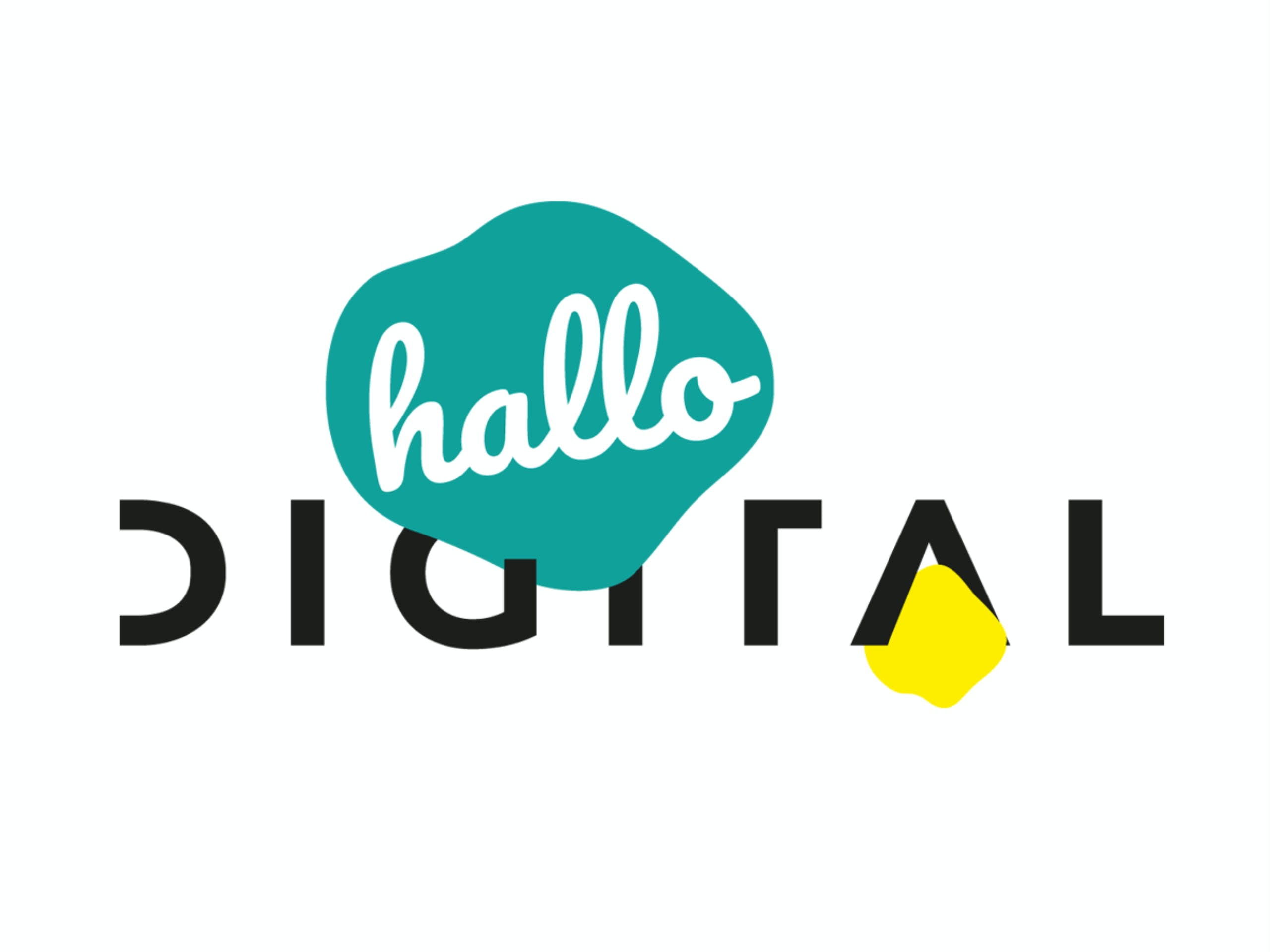 hallo.digital