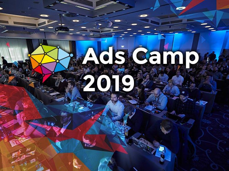 Ads Camp
